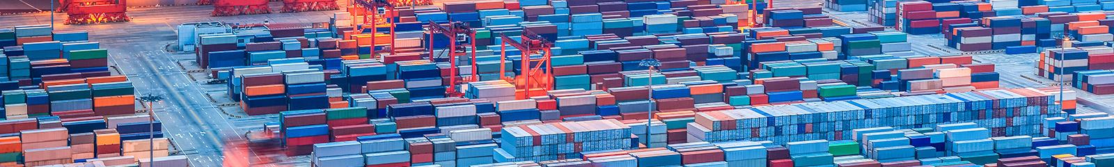 sub-containerSec2